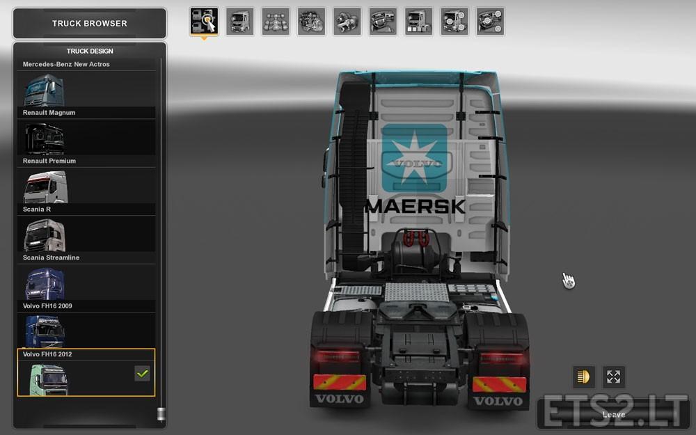 Maersk-3