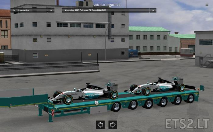 Mercedes-AMG-Petronas-Formula-One-Team-1