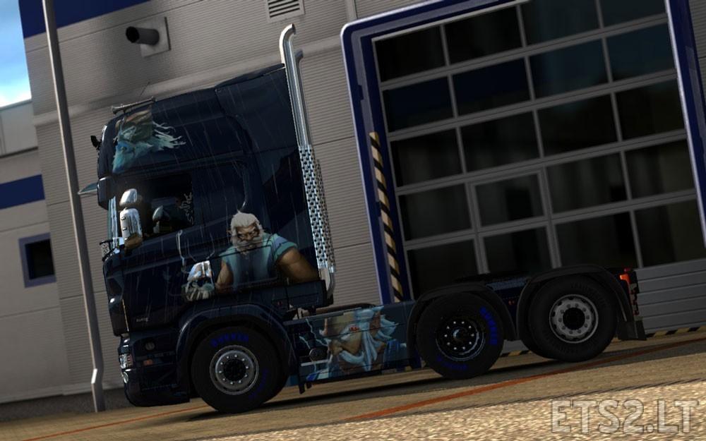 Mighty-Zeus-2