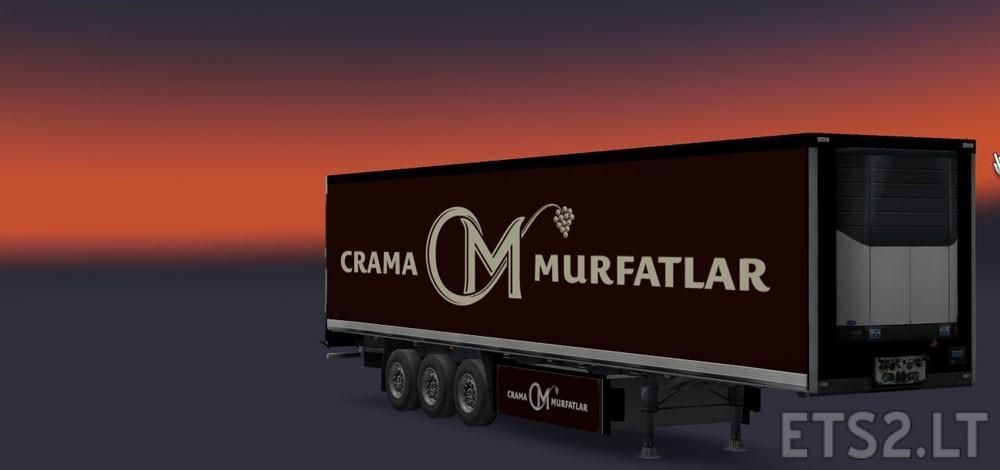 Murfatlar-1