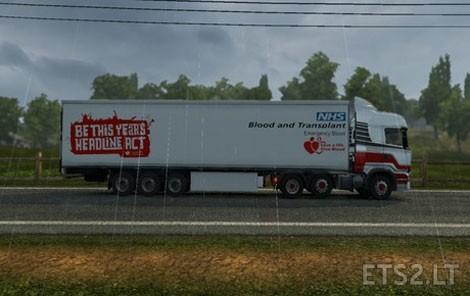 NHS-Blood-1