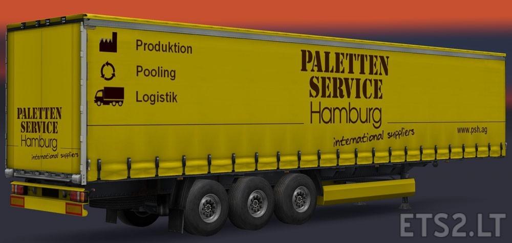 Palettenservice-Hamburg-Doublepack-1