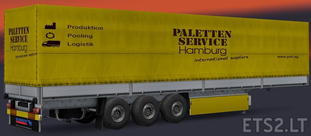 Palettenservice-Hamburg-Doublepack-2