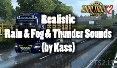 Realistic-Rain-&-Fog-&-Thunder-Sounds-1