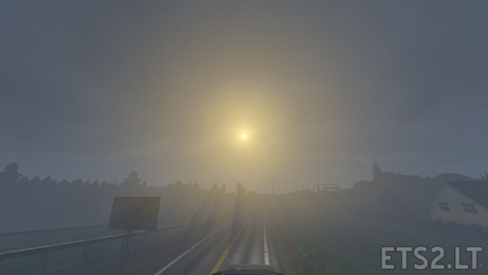 Realistic-Rain-&-Fog-&-Thunder-Sounds-3