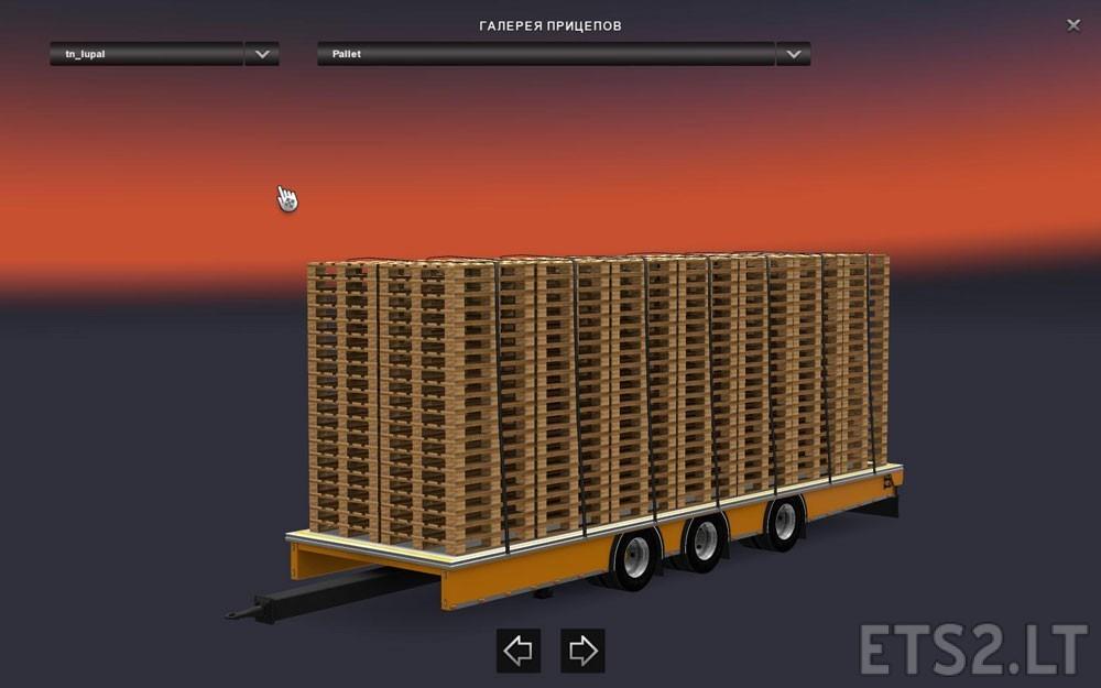 Scania-Lupal-3