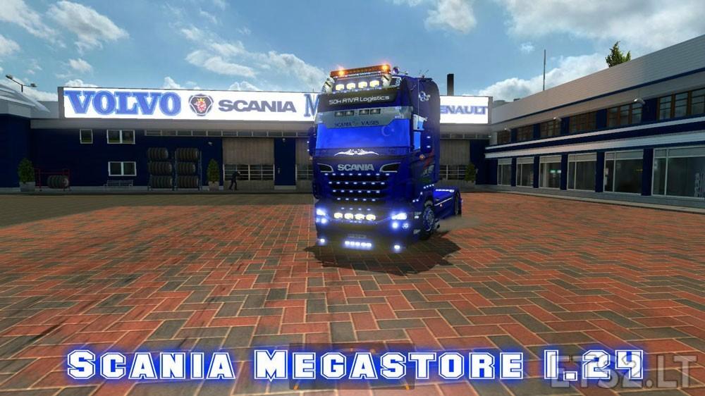 Scania-Megastore-1