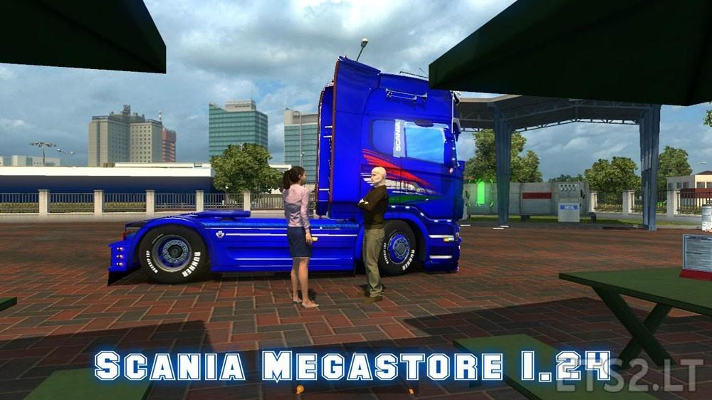 Scania-Megastore-2