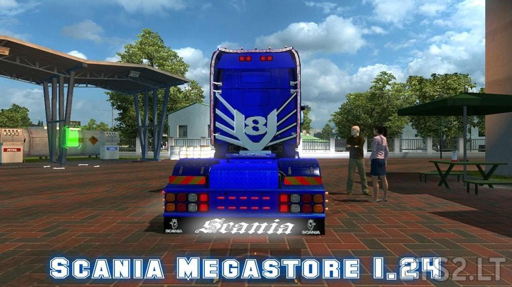 Scania-Megastore-3