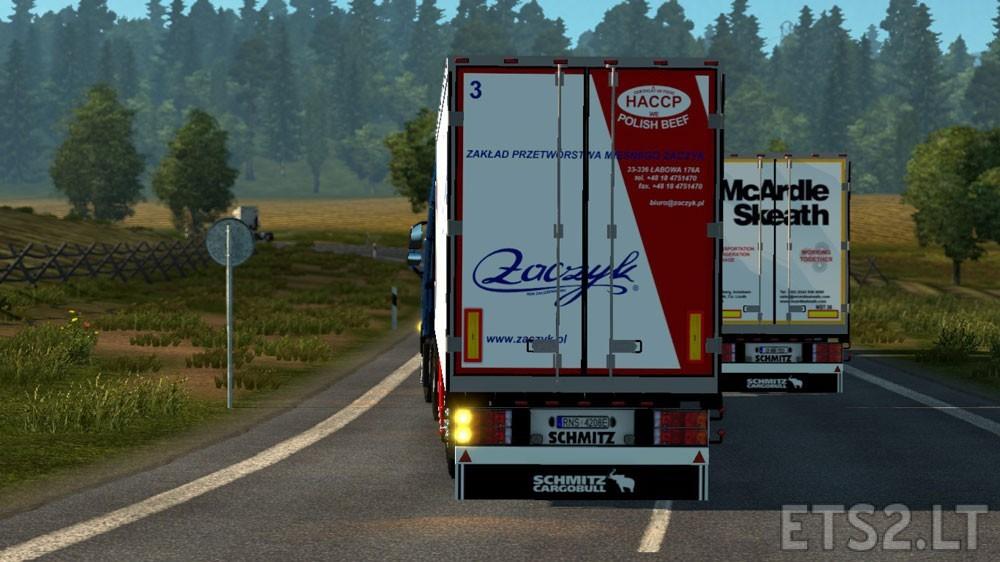 Schmitz-Cargobull-3