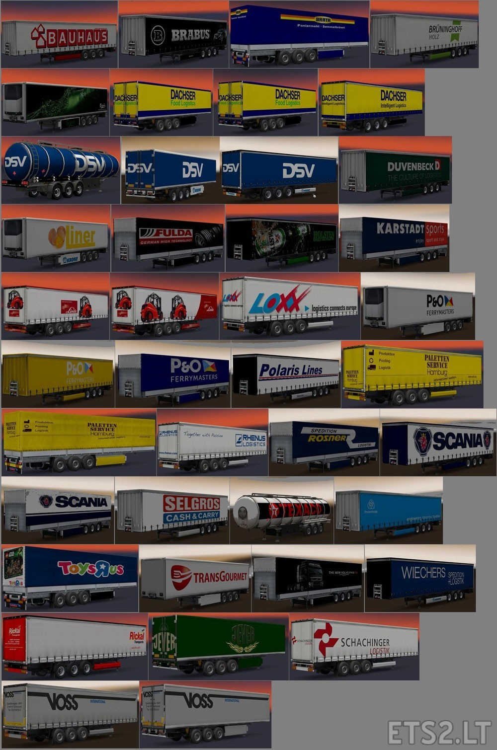Trailers-&-Cargo