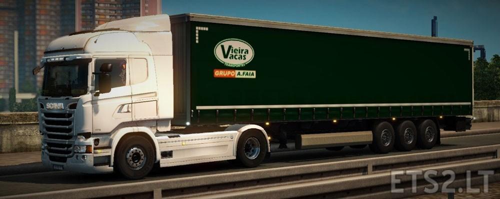 Vieira-Vacas-1