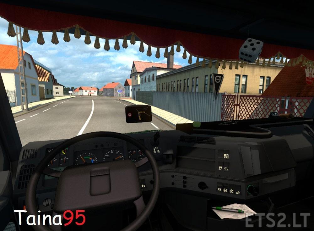 Volvo-FH12-3
