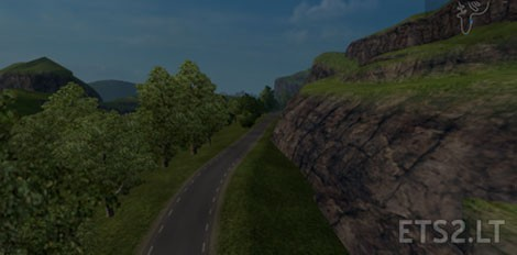 Warehouse-and-Mountain-Road-2