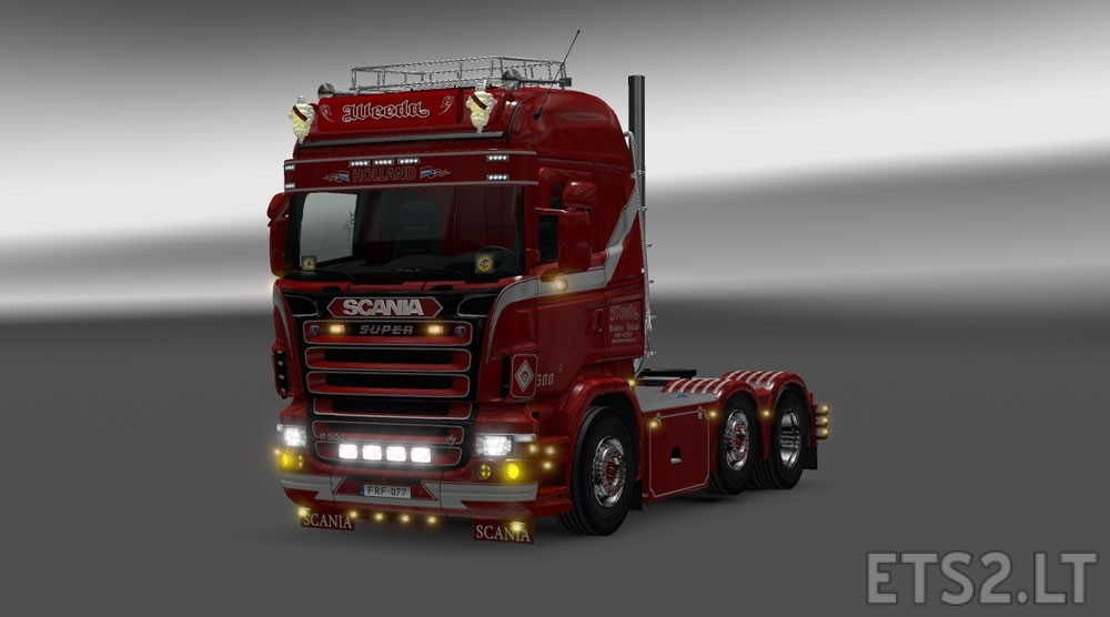 gta-5-custom-cars-and-trucks