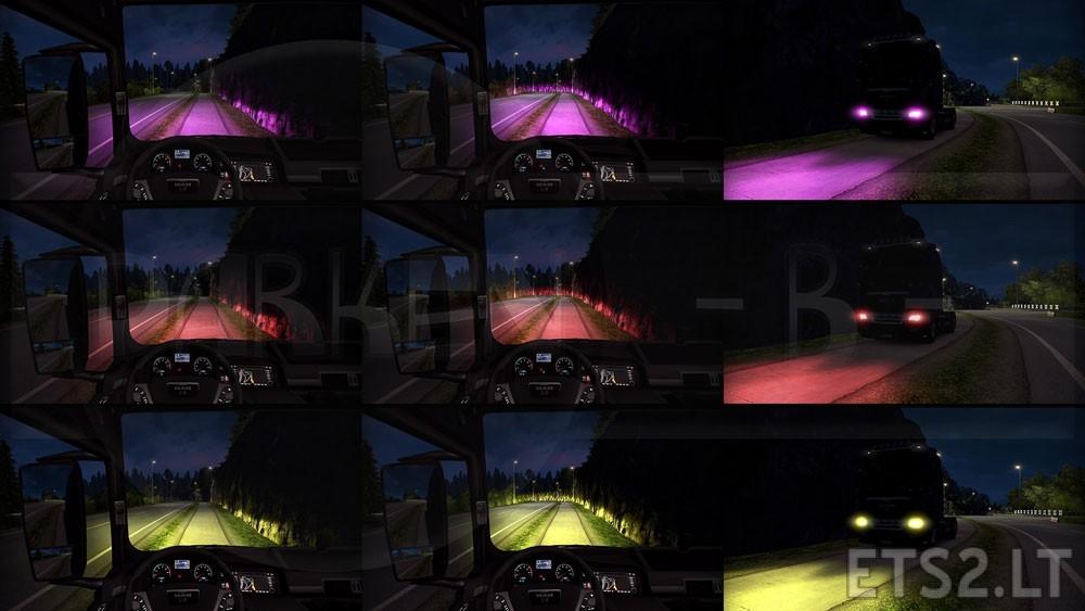 Xenon-Lights-PowerX-Color-Pack-1