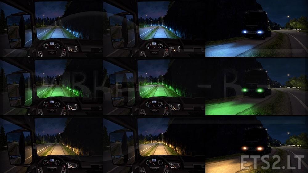 Xenon-Lights-PowerX-Color-Pack-3