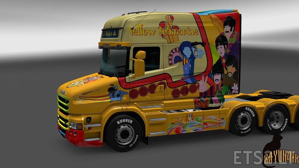Yellow-Submarine-1