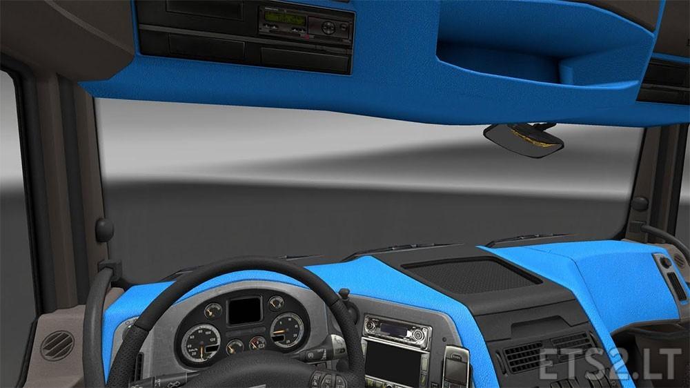 blue-interior
