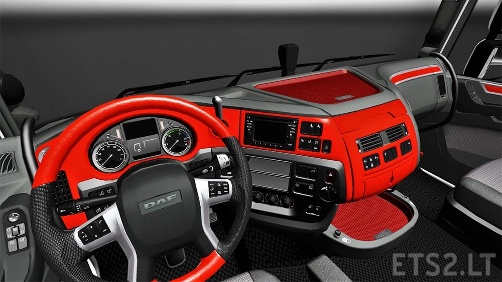 custom-red-interior