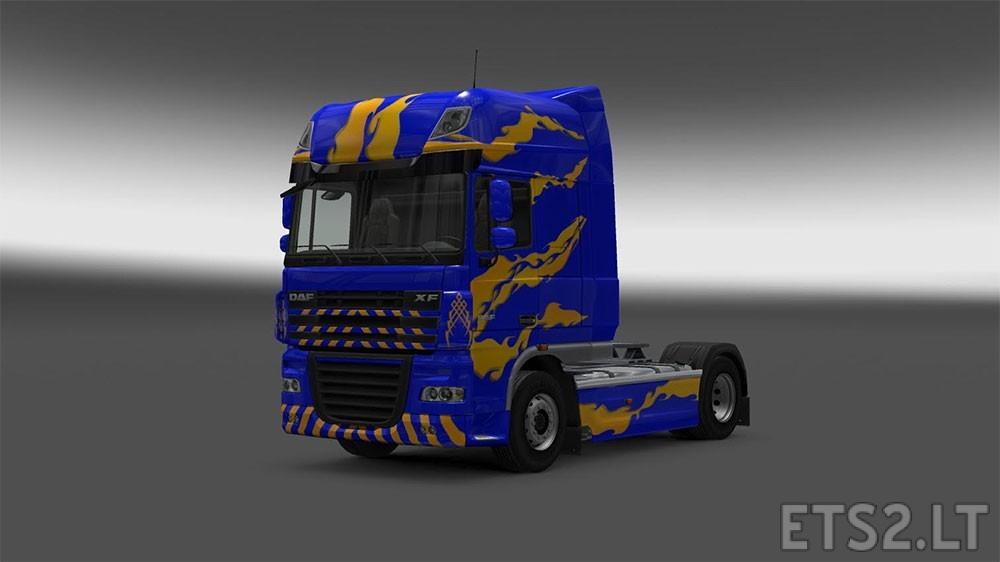 daf-blue-2