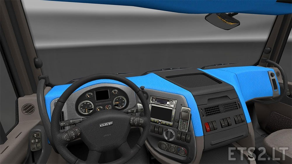 daf-blue-interior