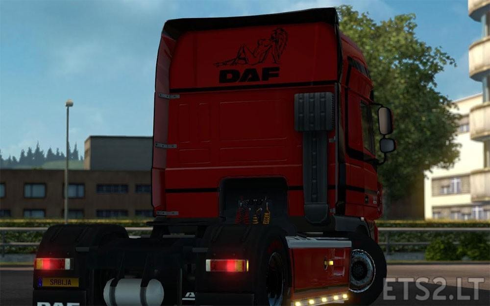 daf-red-3