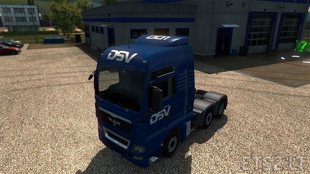 dsv-man-2