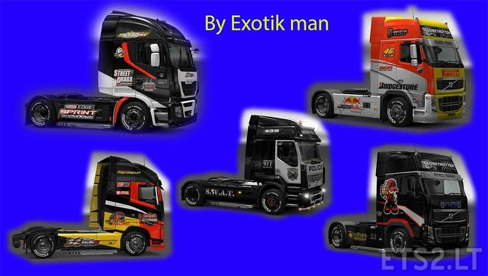 exotic-3