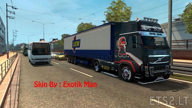exotik-man