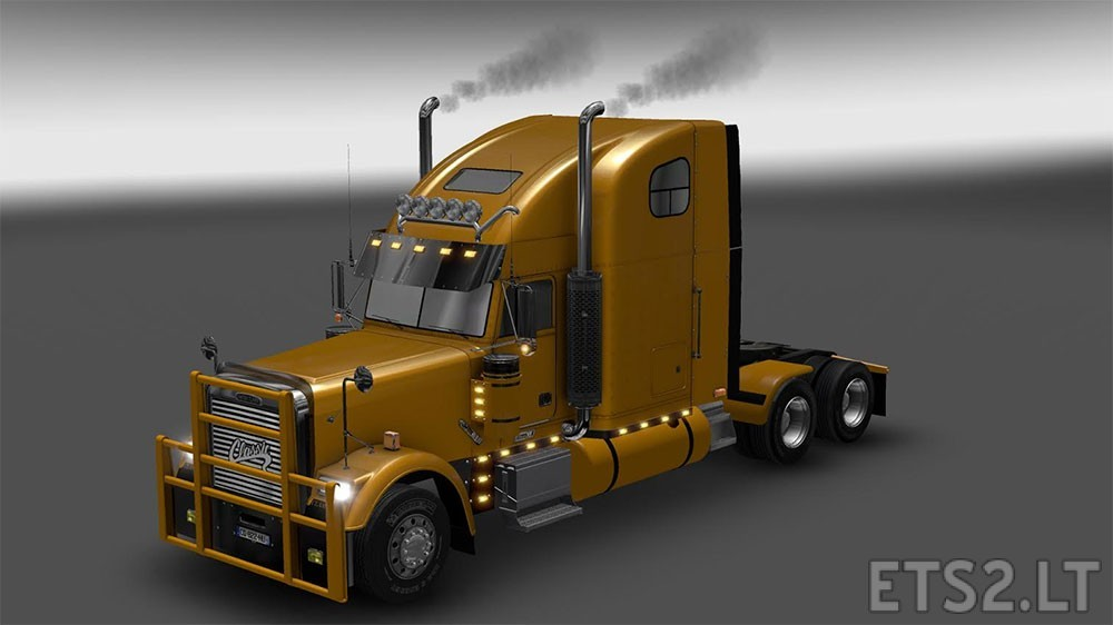 freightliner-classic