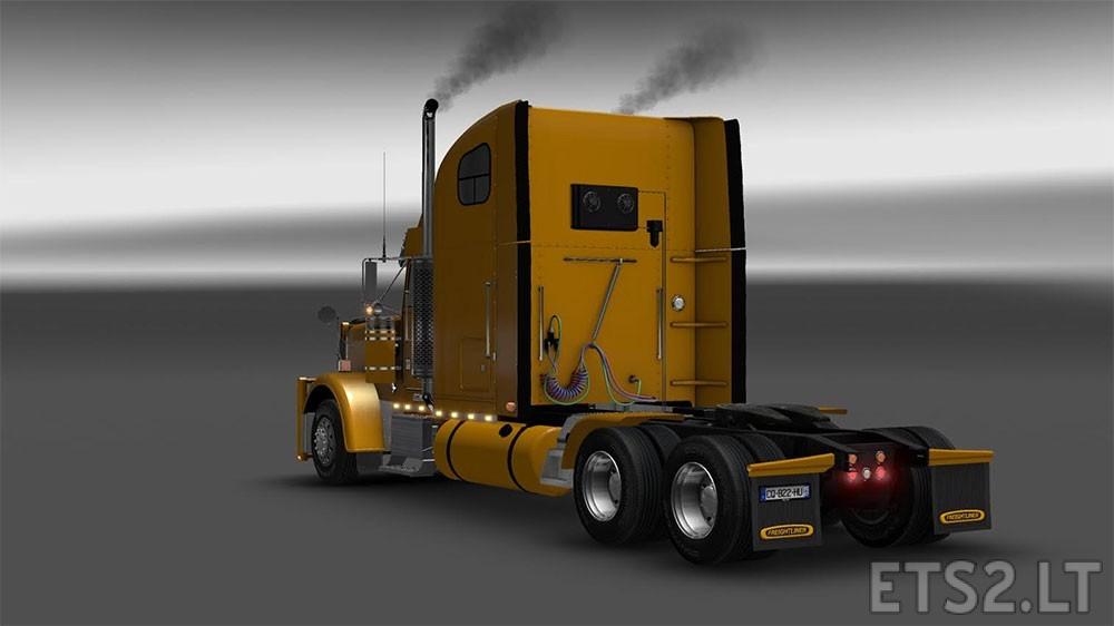 freightliner-classic-3