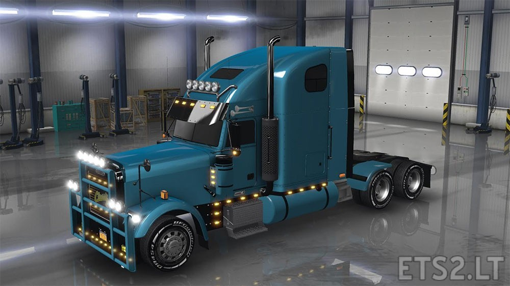 freightliner-classic
