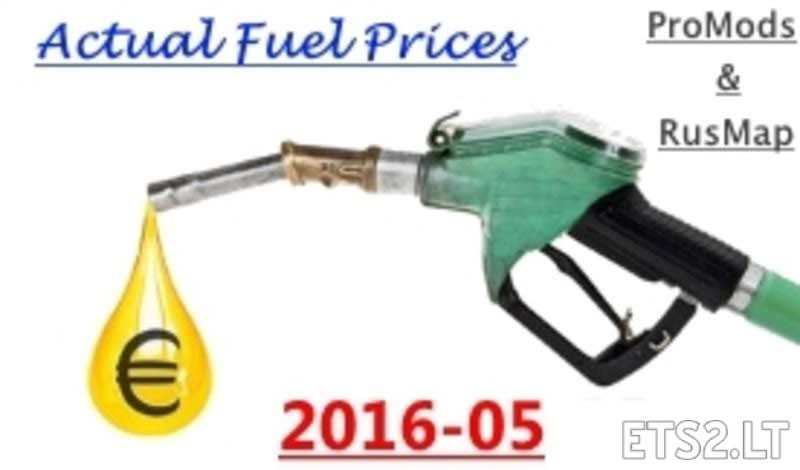 fuel-prices