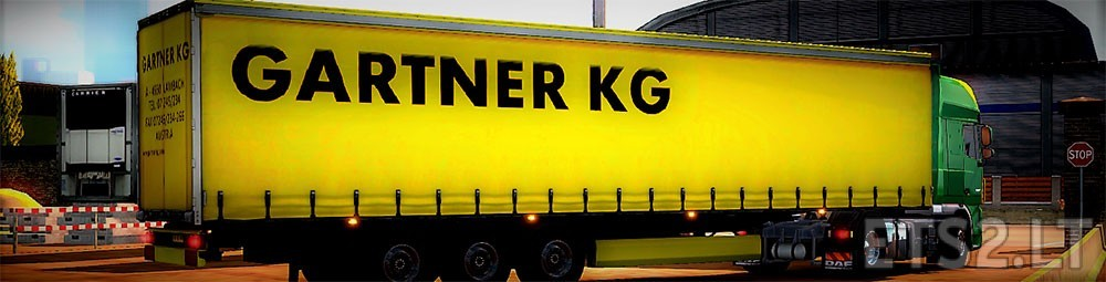 gartner-2