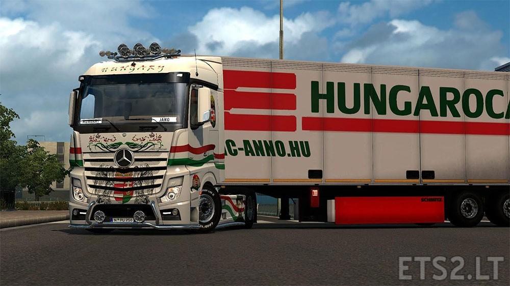 hungary-2