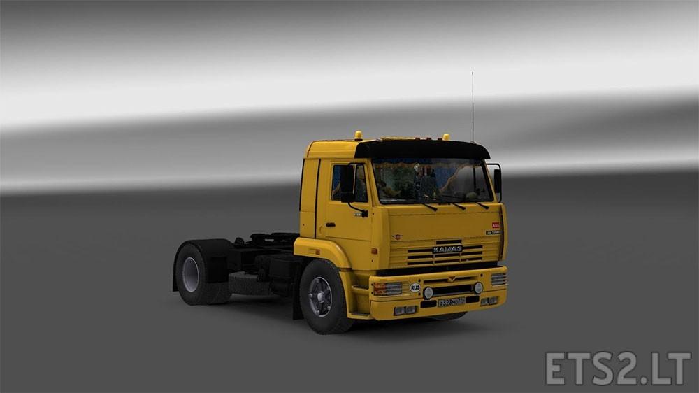 kamaz-5460-2