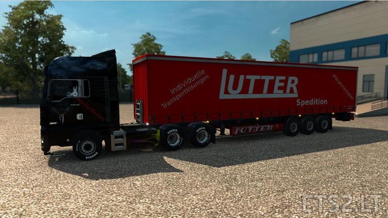 luuter-2