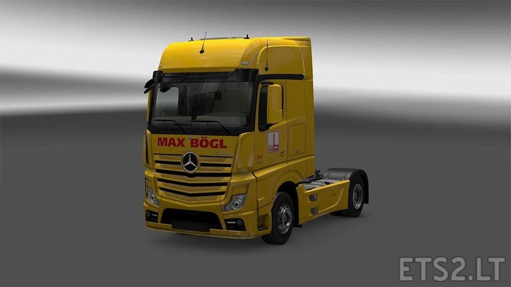 max-bogl