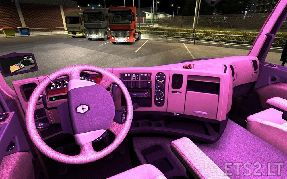 premium-pink-2
