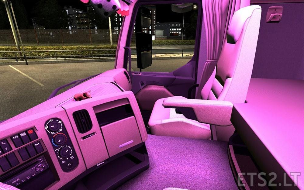 premium-pink-3