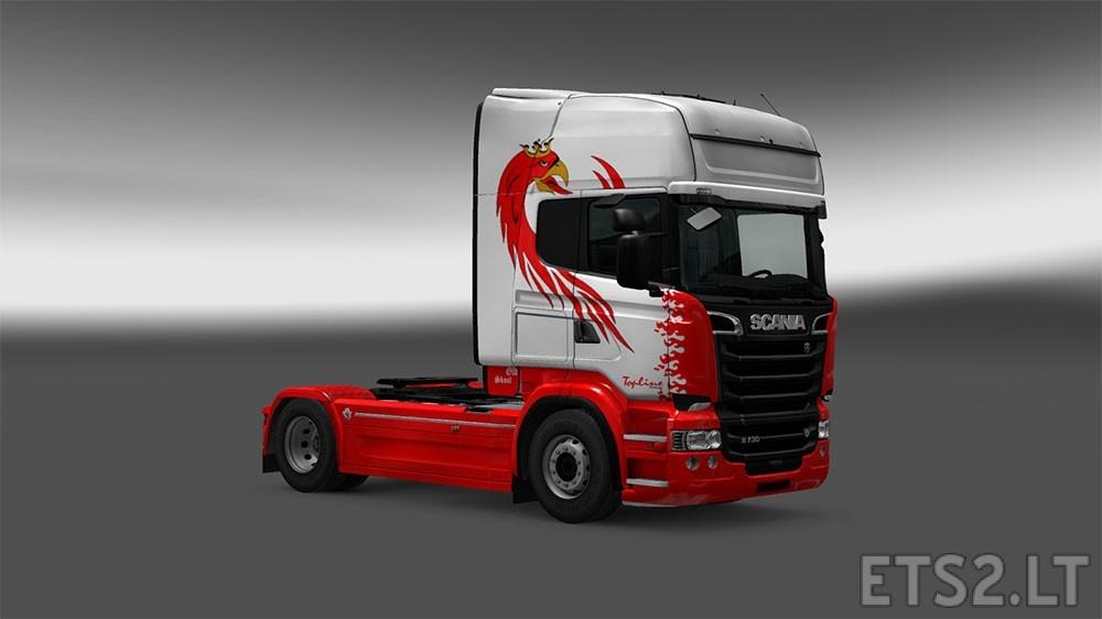 red-beast-2