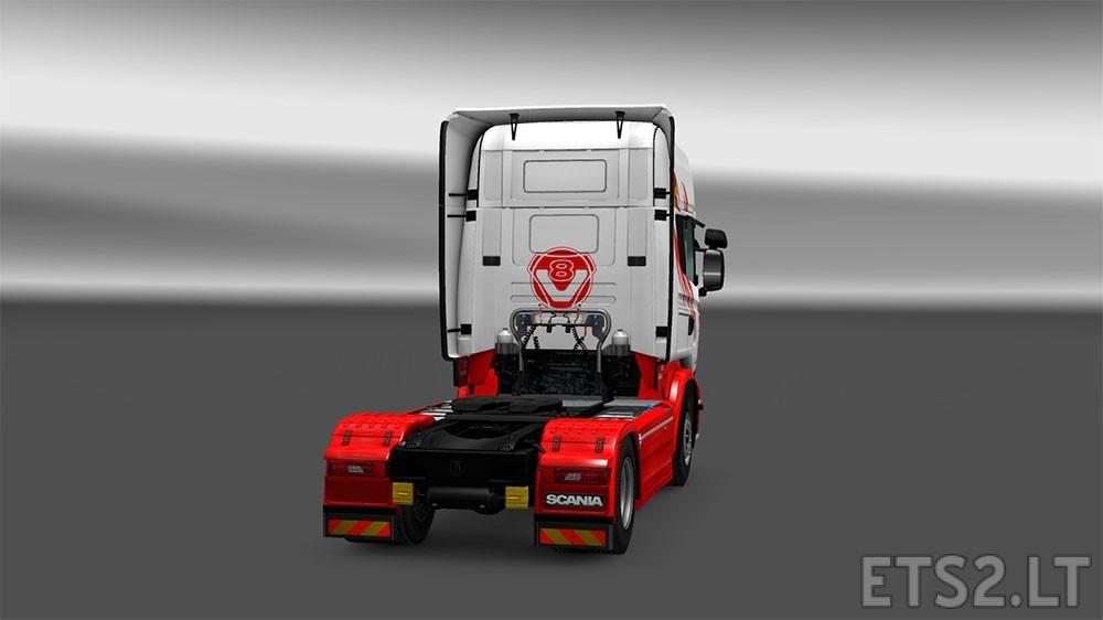 red-beast-3