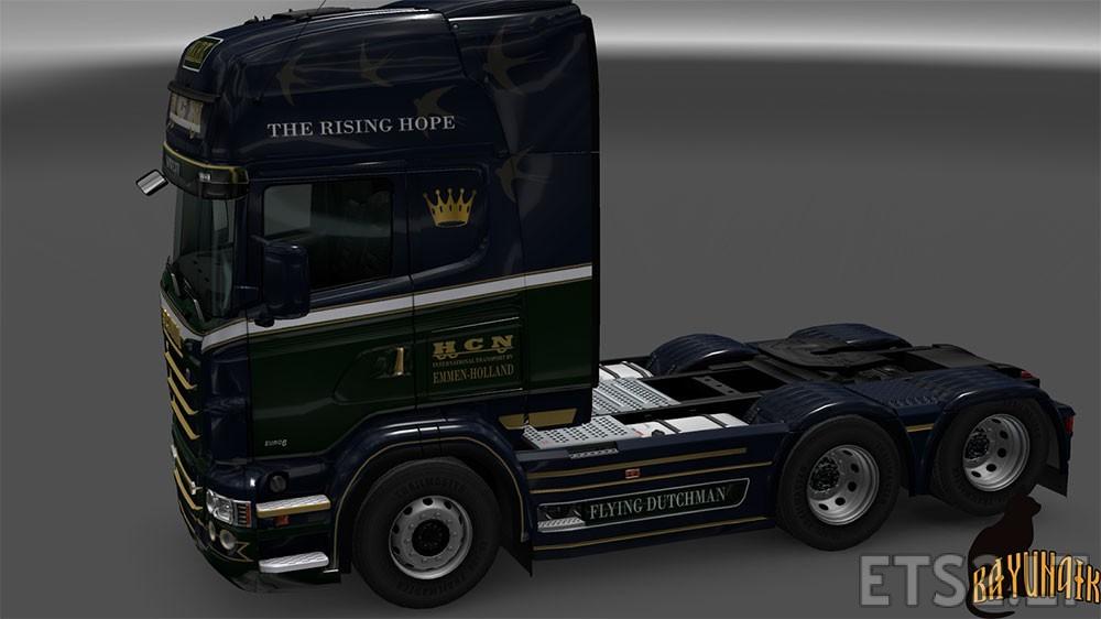 rising-hope-3