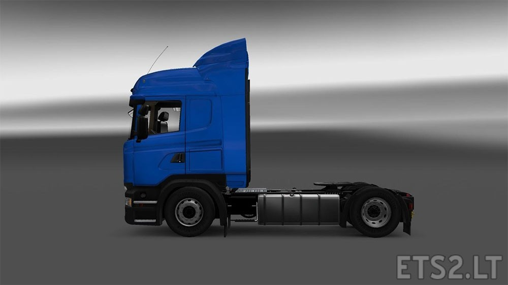 scania-low-deck-2