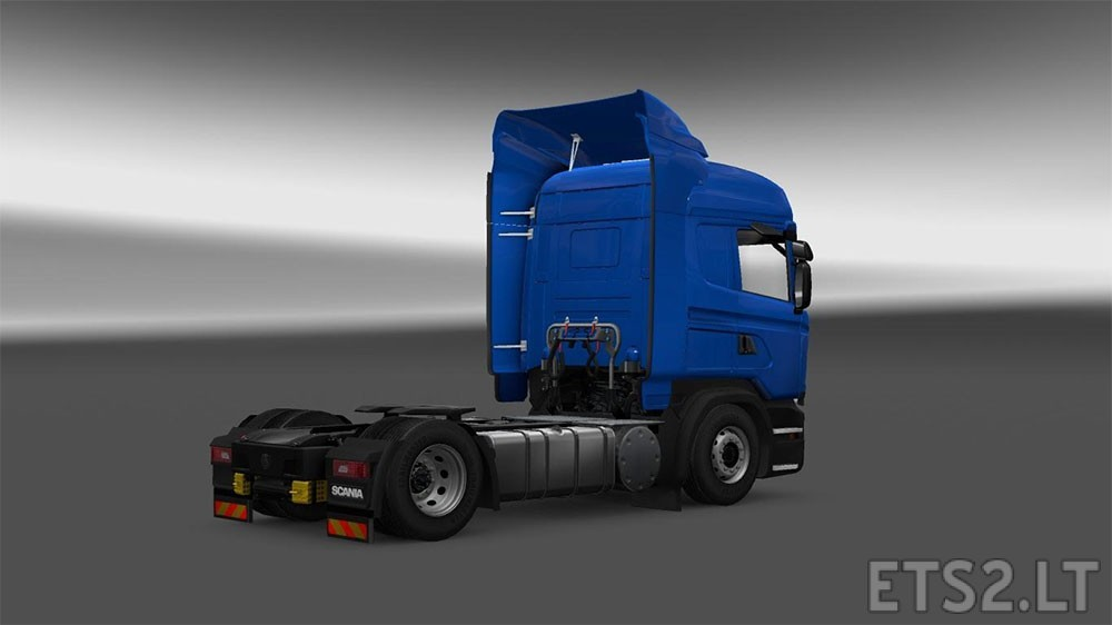 scania-low-deck-3