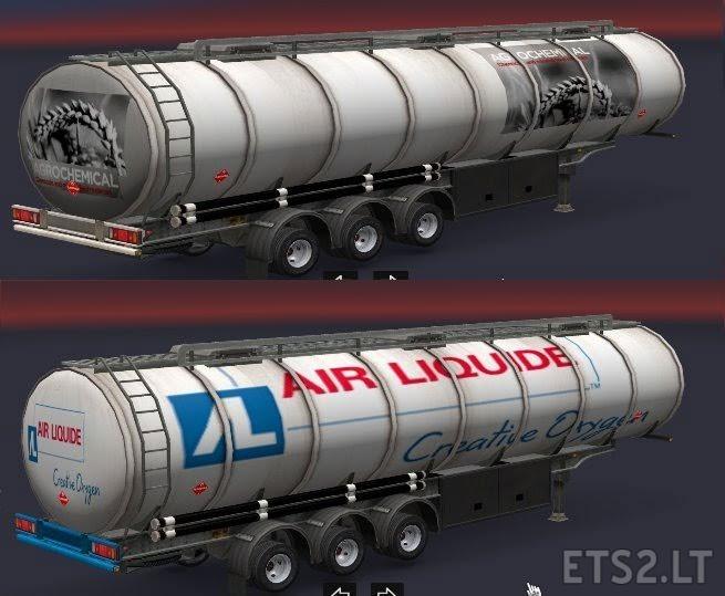 tank-trailer-2