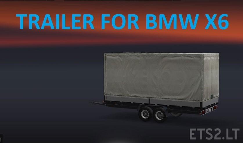 x6-trailer