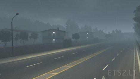 3D-Rain-and-Fog-1
