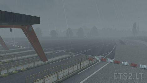 3D-Rain-and-Fog-2